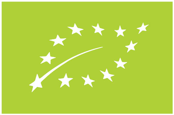 EU_Organic_Logo_Colour_OuterLine_rgb.jpg