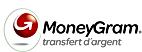moneygram_02.png