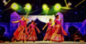Groupe Danse indienne - Troupe de danse Bollywood show  | www.desievents.eu