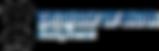 logo-ambinde-2015.png
