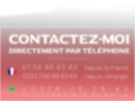 sv_contact_telephone.webp