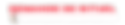 sv_titre_rituels_image+legende_alt.png