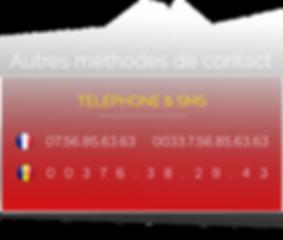 sv_autres_methodes_de_contact.png