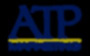 ATP Web Logo.png