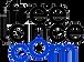 logo freelance.png