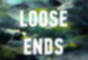 Cover - Joining Loose Ends - med res_edi