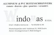 Scan_handtekening (2).png