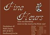 FineFleurs-2.jpg