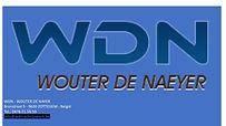 wdn logo.jpg