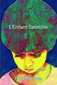 L'Enfant satellite