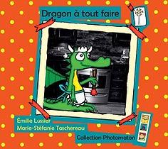 Dragon_à_tout_faire