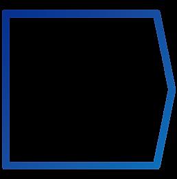 foot diagram-15.png