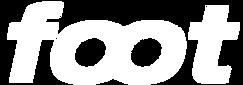 foot logo-02.png