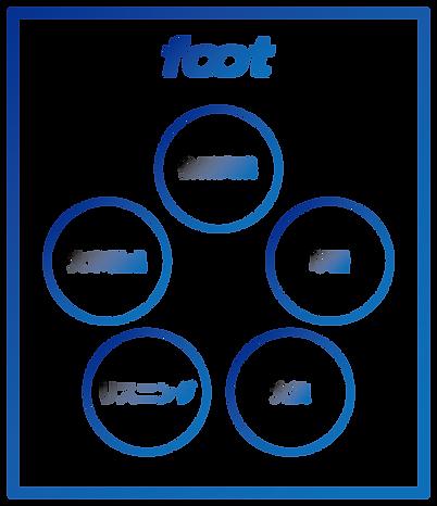 foot diagram-07.png