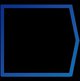 foot diagram-16.png