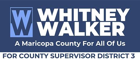 Whitney Walker - Logo (white).png