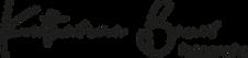 Katarina_Bauer_Logo_2019_final.png