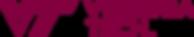 HorizontalStacked_RGB_maroon_edited.png