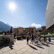 E-Bike_Schweizermeisterschaft_Disentis_21-3.jpg