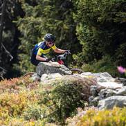E-Bike_Schweizermeisterschaft_Disentis_21-28.jpg
