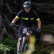 E-Bike_Schweizermeisterschaft_Disentis_21-23.jpg