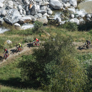 E-Bike_Schweizermeisterschaft_Disentis_21-8.jpg