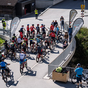 E-Bike_Schweizermeisterschaft_Disentis_21-5.jpg