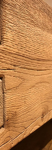 legno Resort Catrina Experience