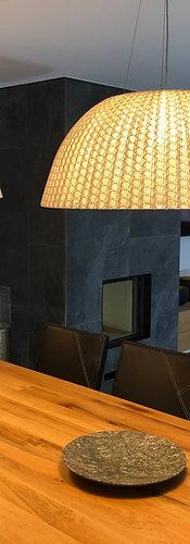 tavolo Resort Catrina Experience