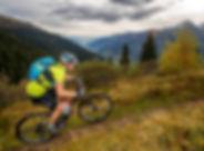 141016_mountainbike_caischavedra_38.jpg