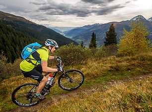 141016_mountainbike_caischavedra_38.jpg