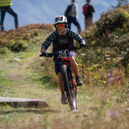E-Bike_Schweizermeisterschaft_Disentis_21-50.jpg