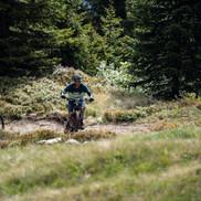 E-Bike_Schweizermeisterschaft_Disentis_21-14.jpg