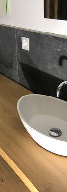 lavabo Resort Catrina Experience