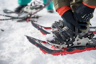 Schneeschuhlaufen Arni_Dez18_Valentin Lu