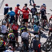 E-Bike_Schweizermeisterschaft_Disentis_21-6.jpg