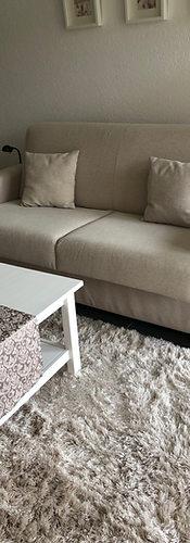catrina-hotel-suite-sofa-view.JPG