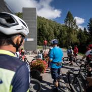E-Bike_Schweizermeisterschaft_Disentis_21-2.jpg