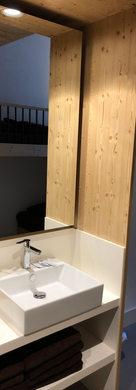 catrina-hostel-wash.JPG