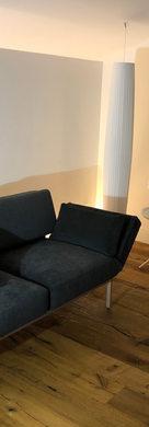 divano Resort Catrina Experience