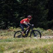 E-Bike_Schweizermeisterschaft_Disentis_21-15.jpg