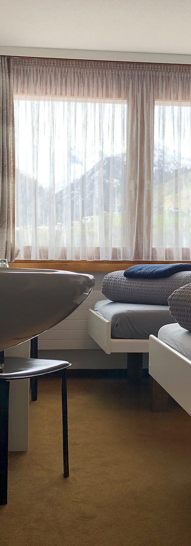 catrina-lodge-doubleroom.JPG