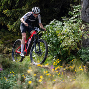 E-Bike_Schweizermeisterschaft_Disentis_21-24.jpg