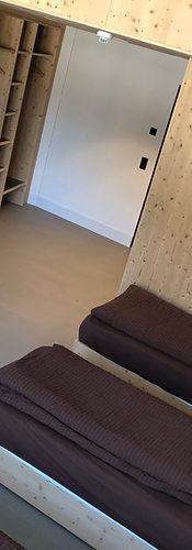 catrina-hostel-room-handicap.JPG