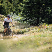 E-Bike_Schweizermeisterschaft_Disentis_21-10.jpg