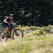 E-Bike_Schweizermeisterschaft_Disentis_21-44.jpg