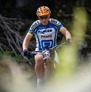 E-Bike_Schweizermeisterschaft_Disentis_21-35.jpg