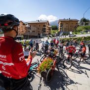 E-Bike_Schweizermeisterschaft_Disentis_21-4.jpg