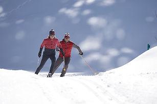 disentis-bergbahnen-aktivitaeten-langlau