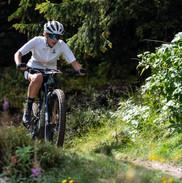 E-Bike_Schweizermeisterschaft_Disentis_21-29.jpg